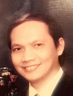 Dr. Noel T. Dorotheo